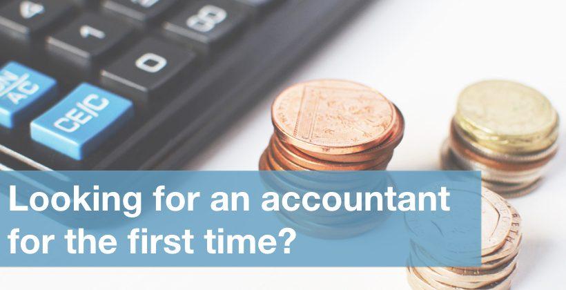 calculator, accountants
